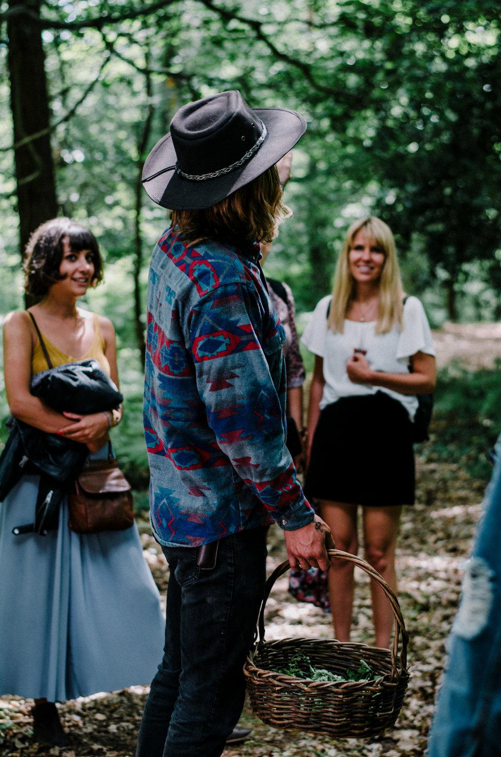Gather with Fire & Wild - Aiste Saulyte Photography-18.jpg