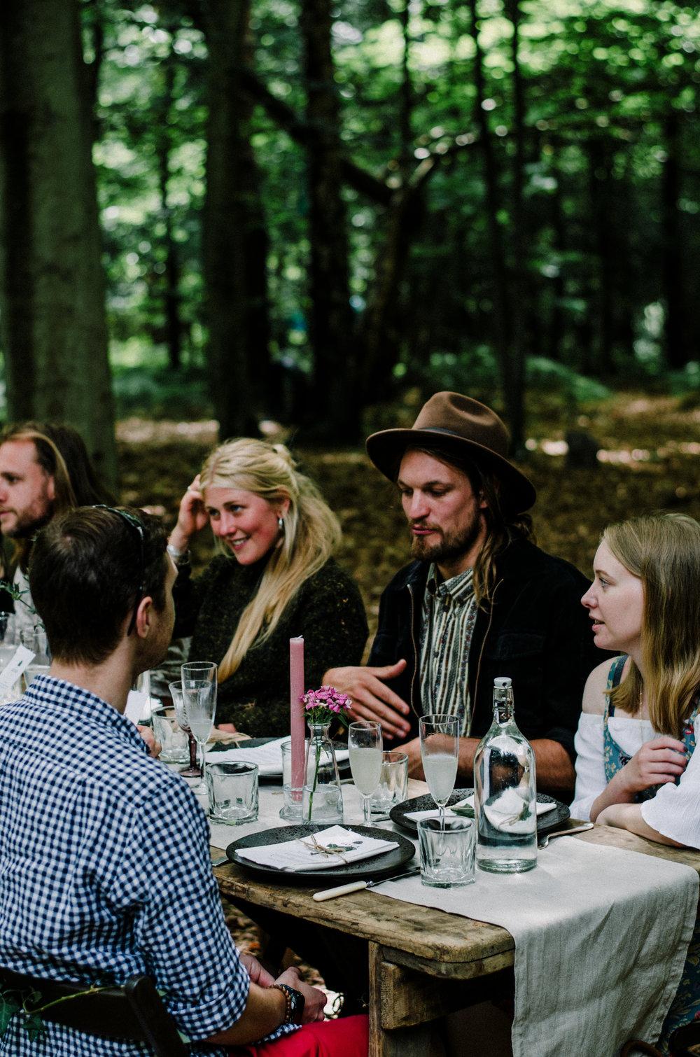 Gather with Fire & Wild - Aiste Saulyte Photography-20.jpg