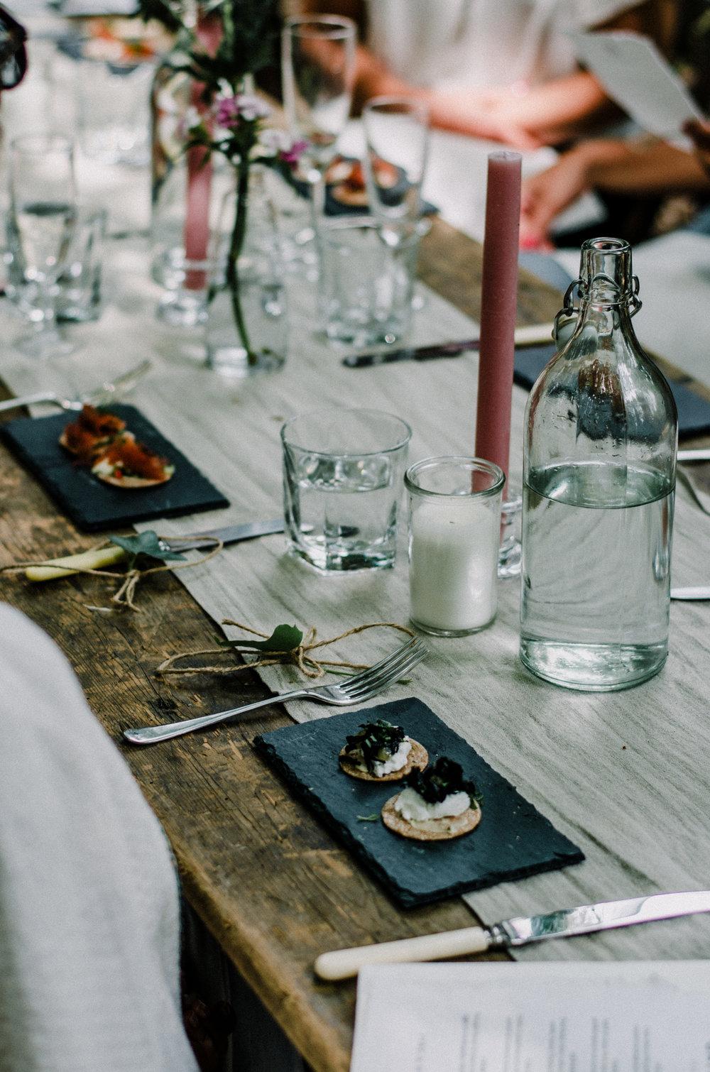 Gather with Fire & Wild - Aiste Saulyte Photography-23.jpg