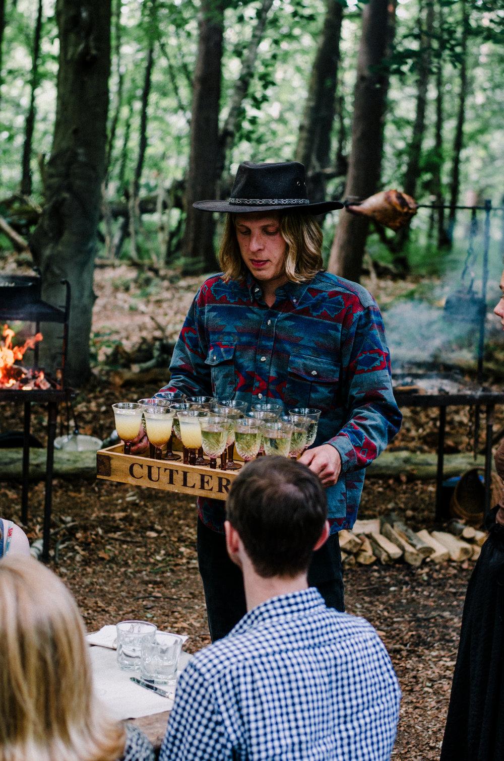 Gather with Fire & Wild - Aiste Saulyte Photography-29.jpg