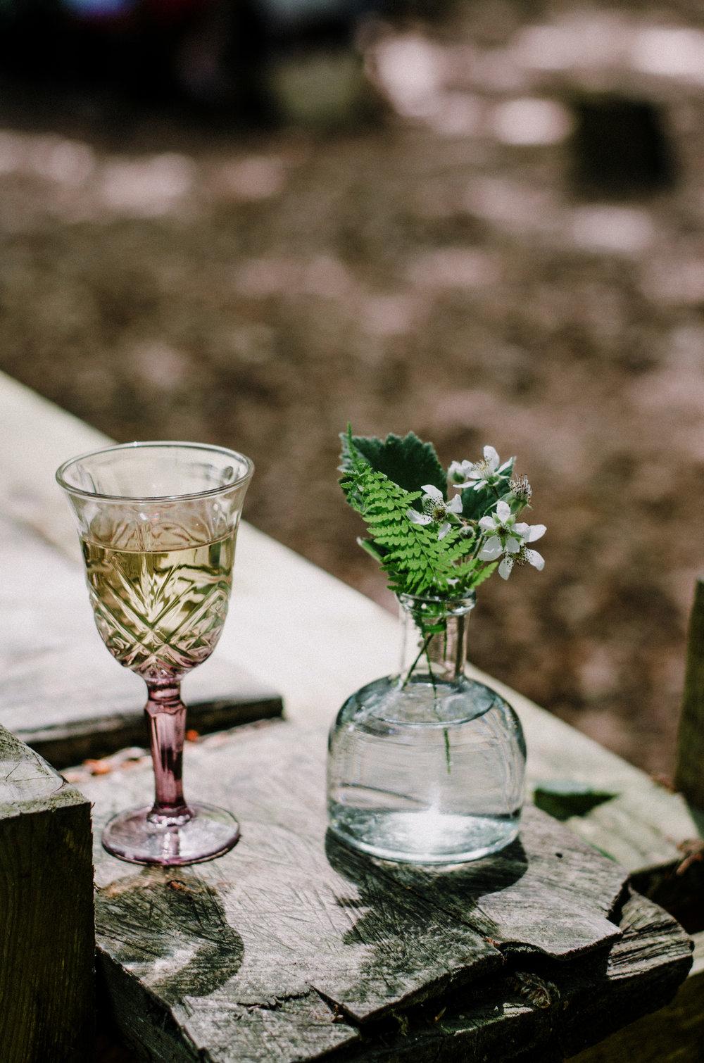Gather with Fire & Wild - Aiste Saulyte Photography-35.jpg