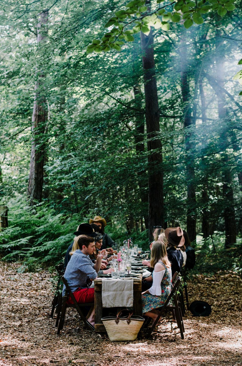 Gather with Fire & Wild - Aiste Saulyte Photography-37.jpg