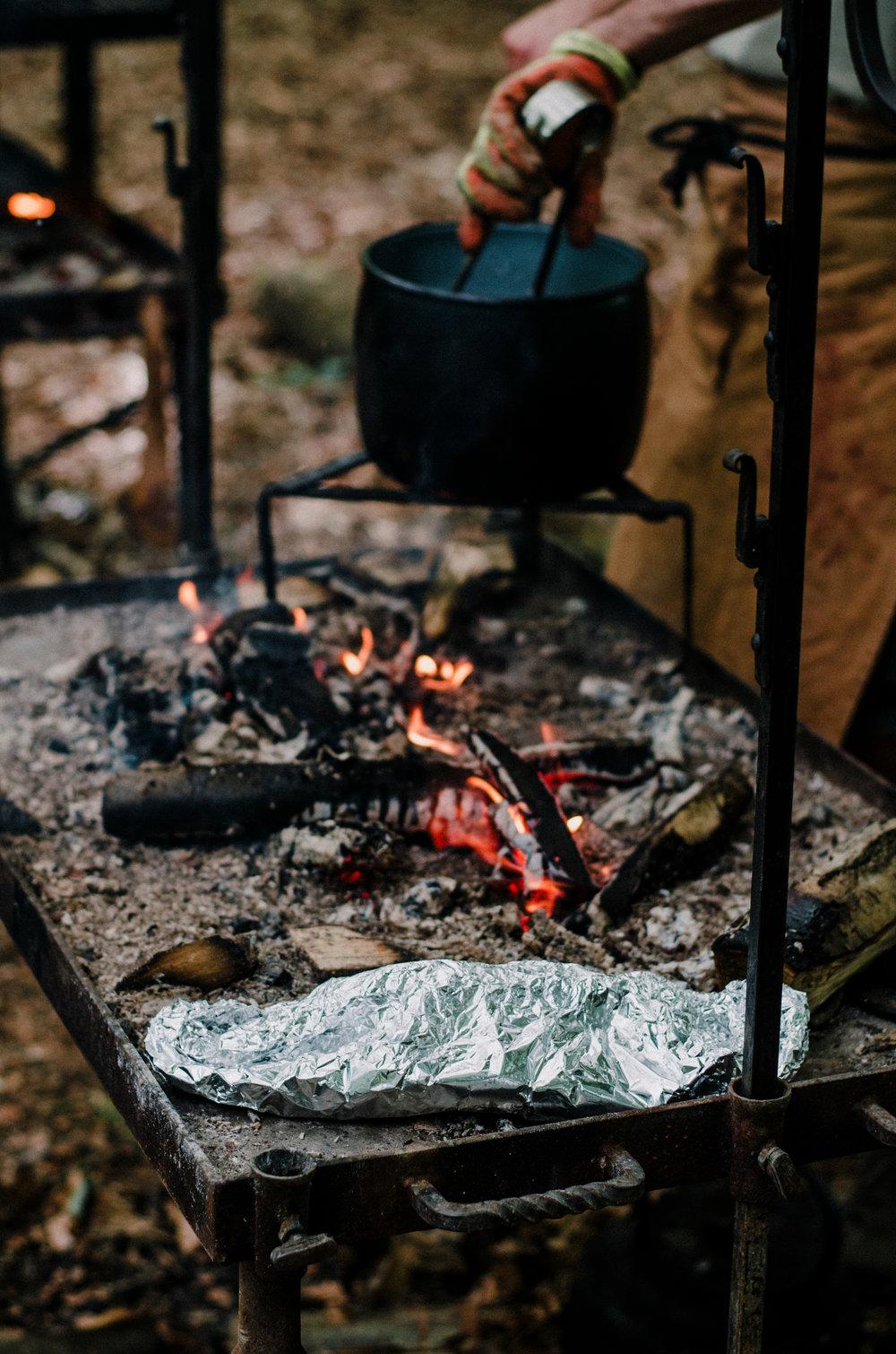 Gather with Fire & Wild - Aiste Saulyte Photography-49.jpg