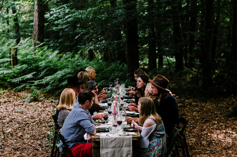 Gather with Fire & Wild - Aiste Saulyte Photography-45.jpg