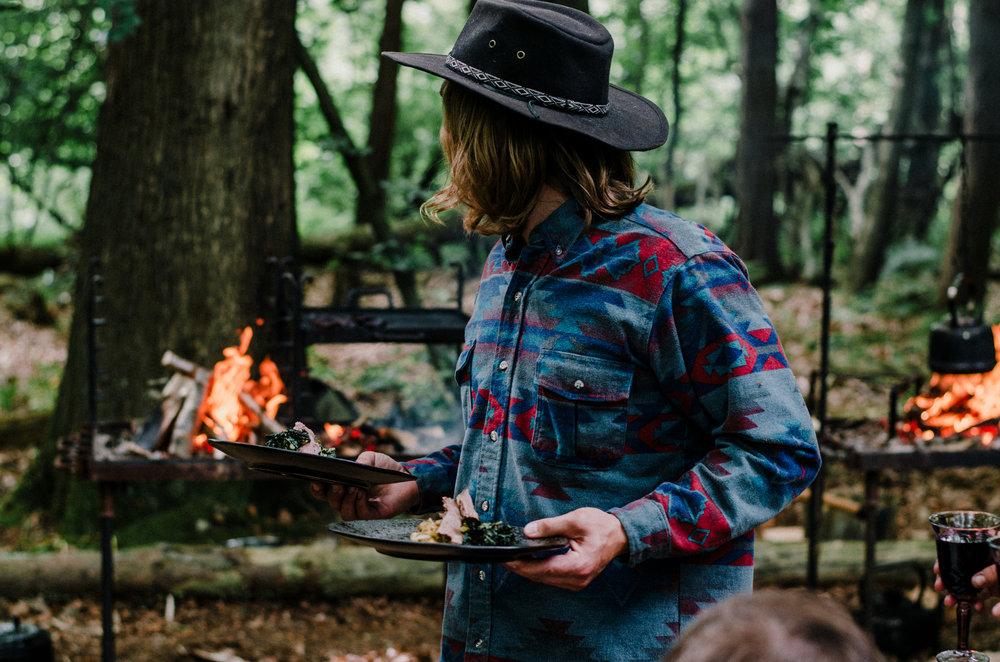 Gather with Fire & Wild - Aiste Saulyte Photography-56.jpg