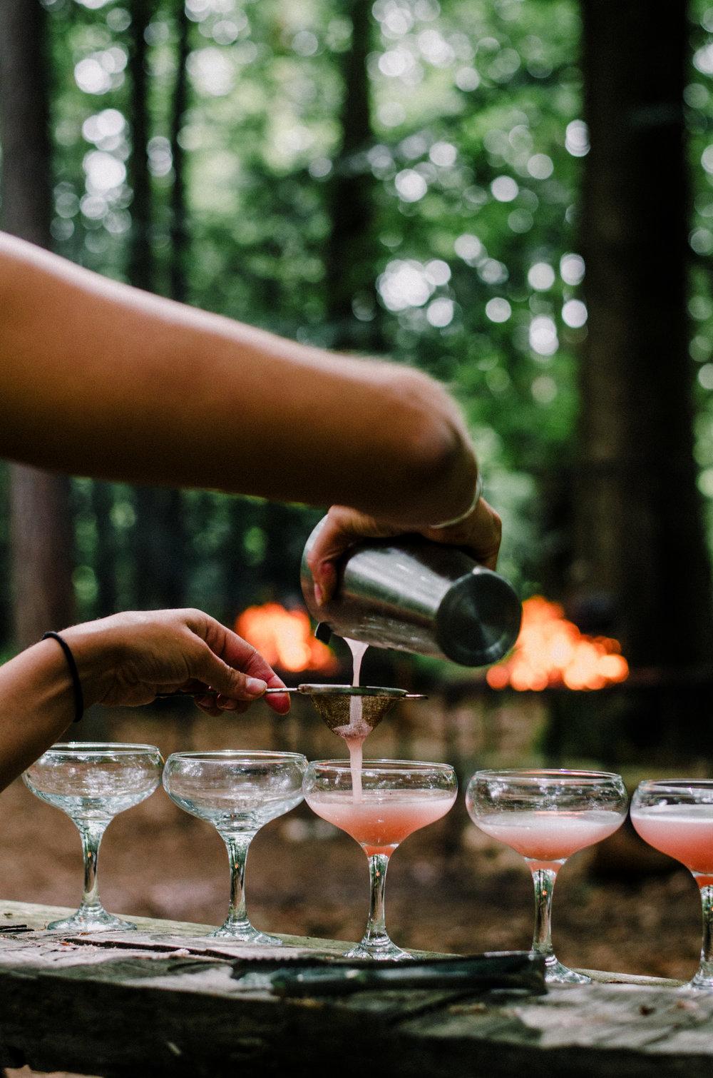 Gather with Fire & Wild - Aiste Saulyte Photography-68.jpg