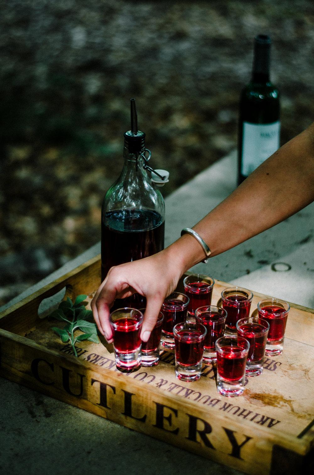 Gather with Fire & Wild - Aiste Saulyte Photography-86.jpg
