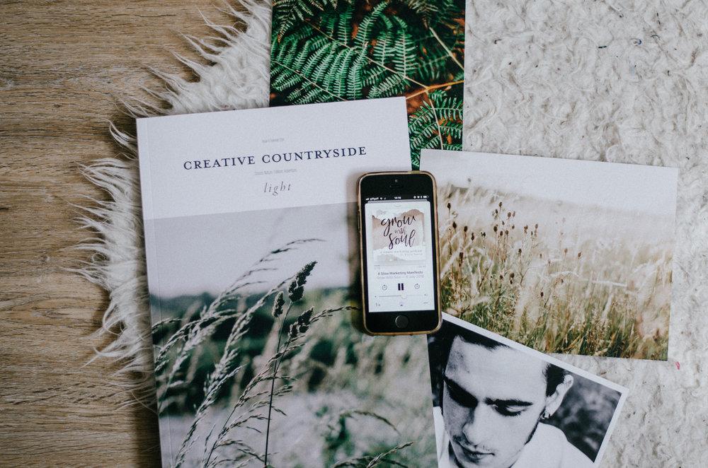 podcasts - Aiste Saulyte Photography-3.jpg