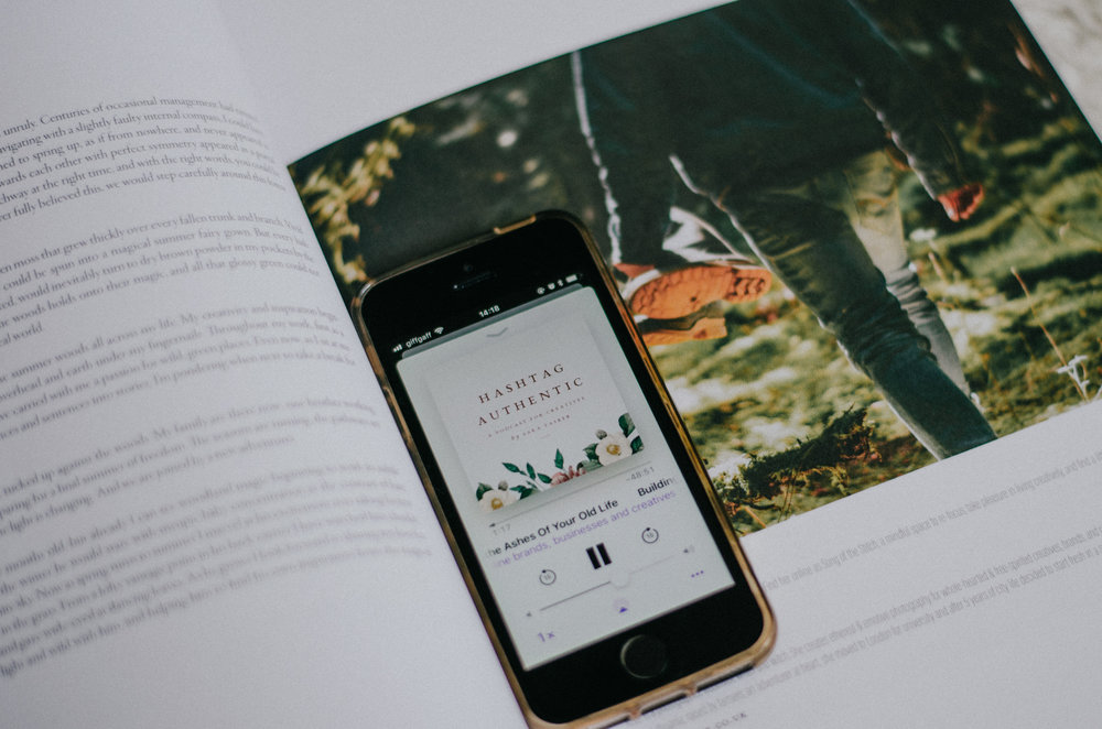 podcasts - Aiste Saulyte Photography.jpg