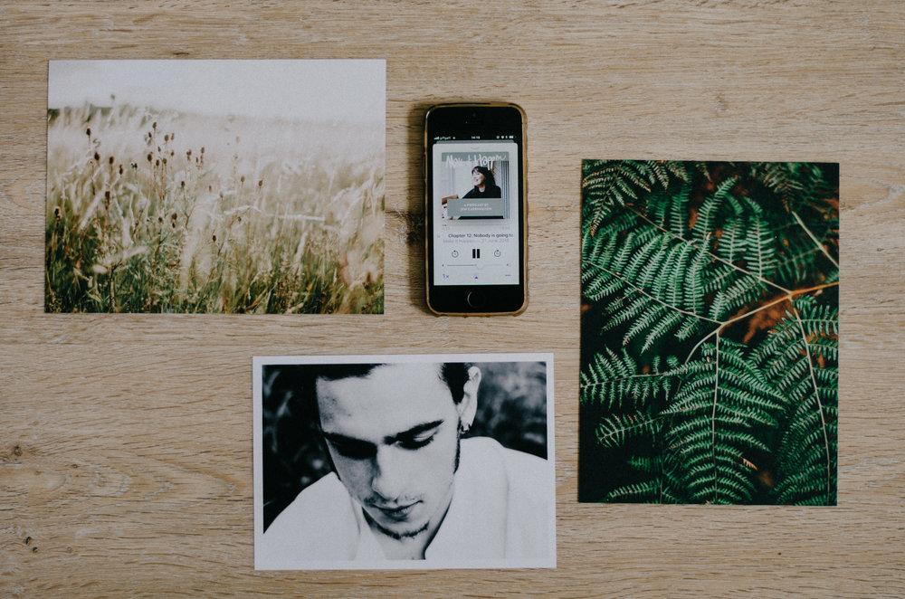 podcasts - Aiste Saulyte Photography-5.jpg