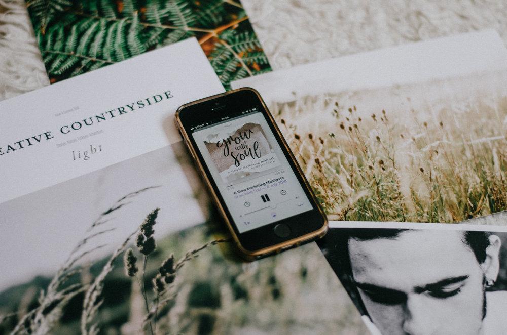 podcasts - Aiste Saulyte Photography-2.jpg