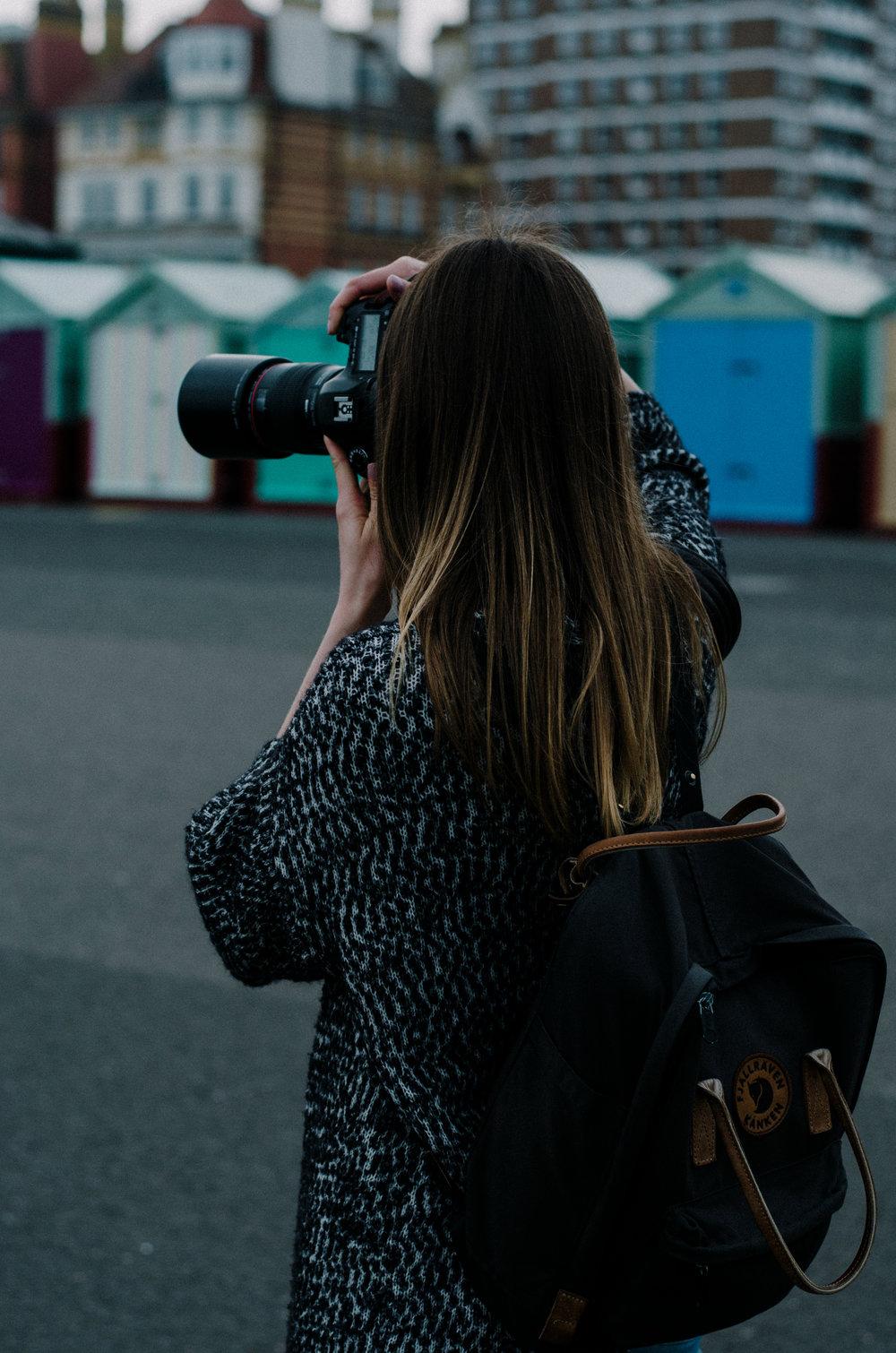 Lina - Portraits in Brighton - Aiste Saulyte Photography-2.jpg