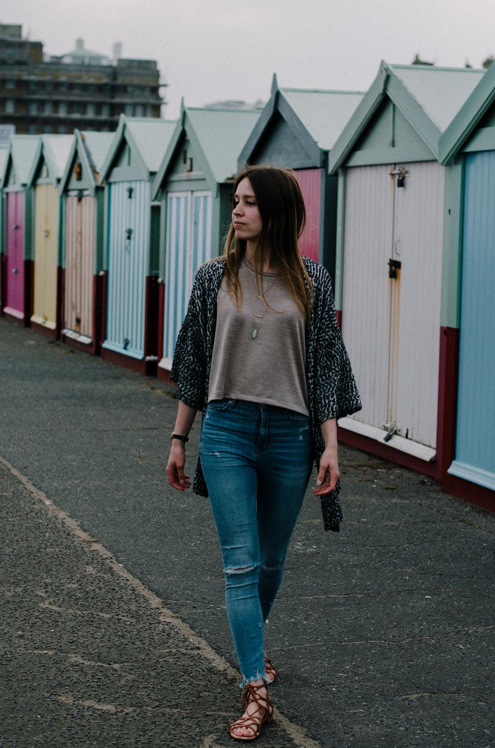 Lina - Portraits in Brighton - Aiste Saulyte Photography-4.jpg