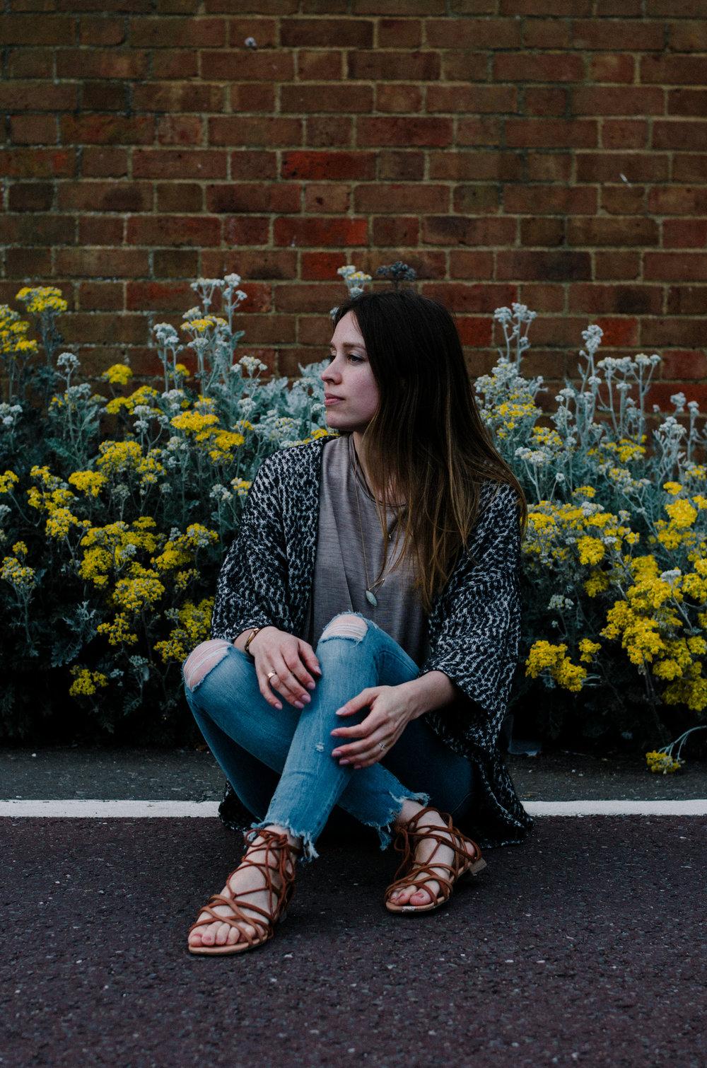 Lina - Portraits in Brighton - Aiste Saulyte Photography-12.jpg