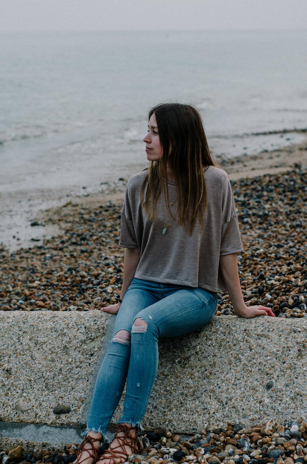 Lina - Portraits in Brighton - Aiste Saulyte Photography-18.jpg