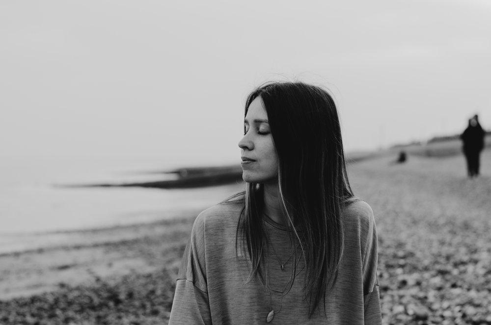 Lina - Portraits in Brighton - Aiste Saulyte Photography-24.jpg