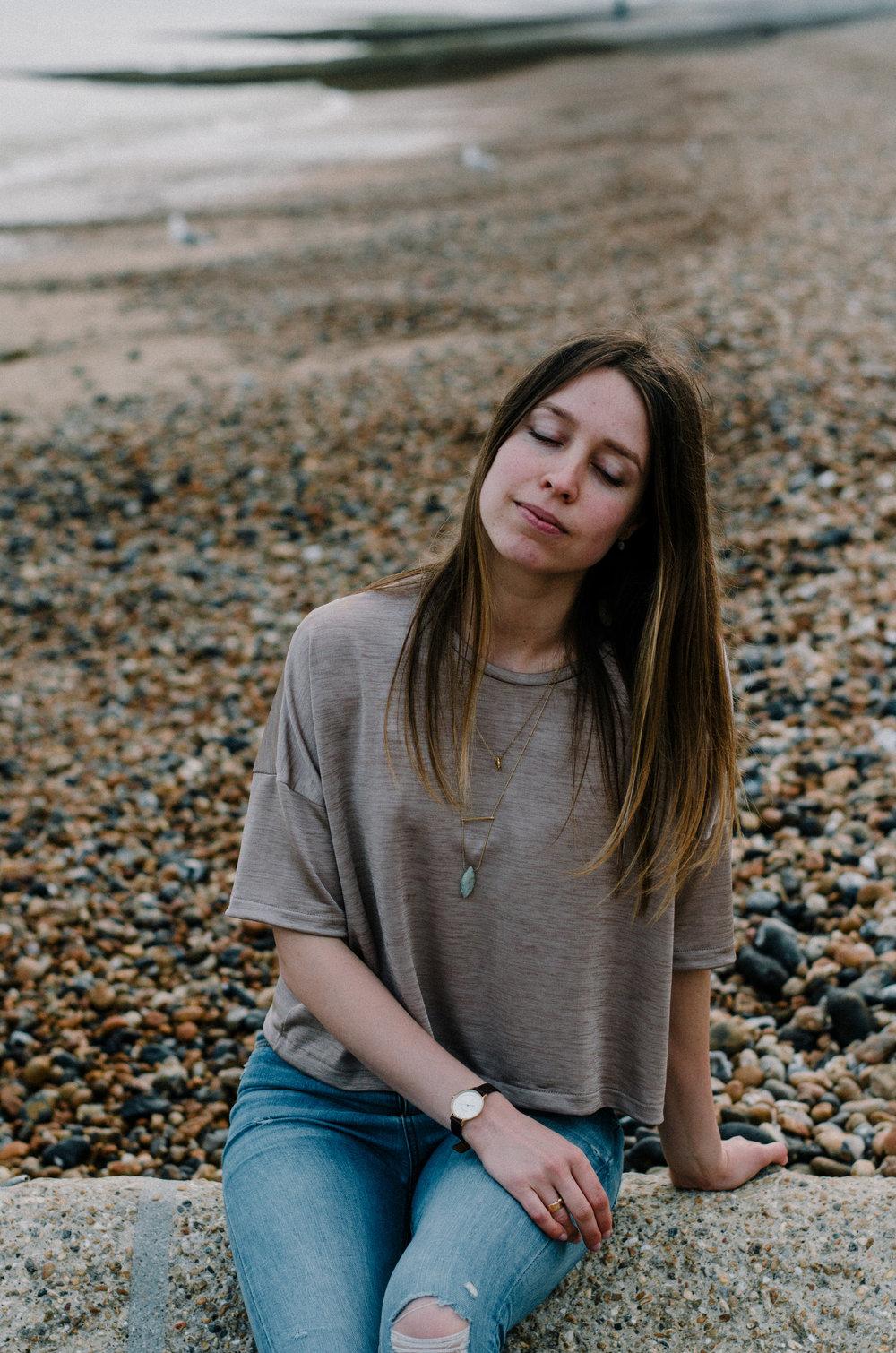Lina - Portraits in Brighton - Aiste Saulyte Photography-25.jpg