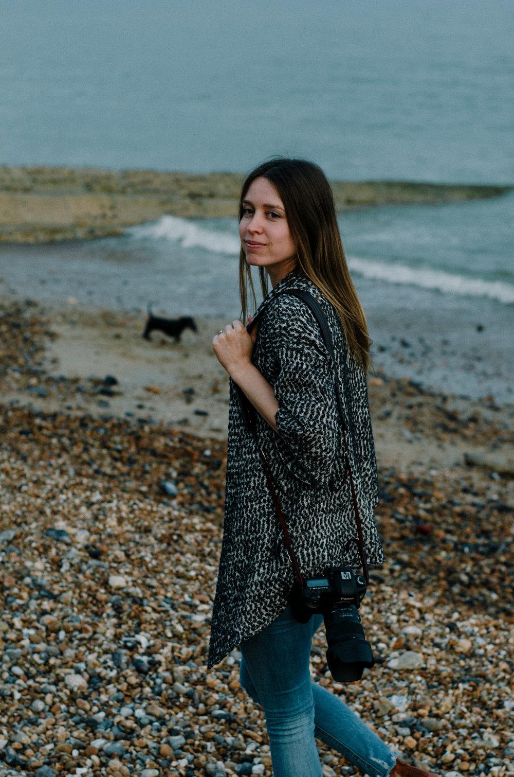 Lina - Portraits in Brighton - Aiste Saulyte Photography-36.jpg