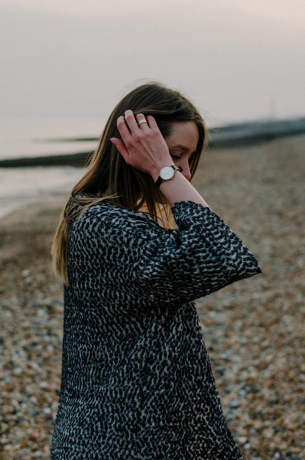 Lina - Portraits in Brighton - Aiste Saulyte Photography-41.jpg