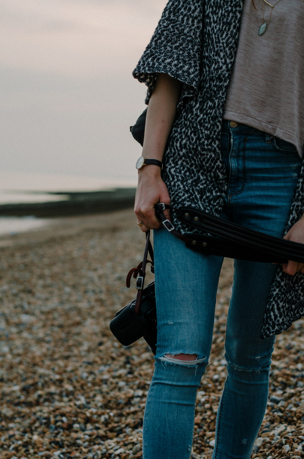 Lina - Portraits in Brighton - Aiste Saulyte Photography-47.jpg