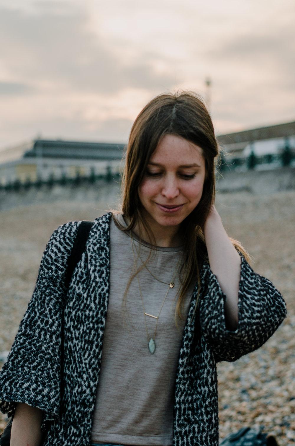 Lina - Portraits in Brighton - Aiste Saulyte Photography-50.jpg