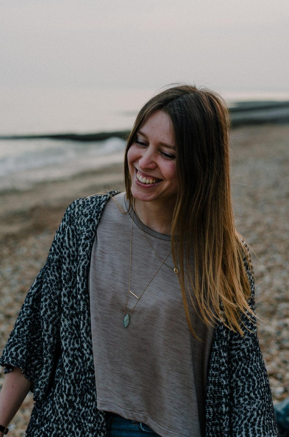 Lina - Portraits in Brighton - Aiste Saulyte Photography-54.jpg