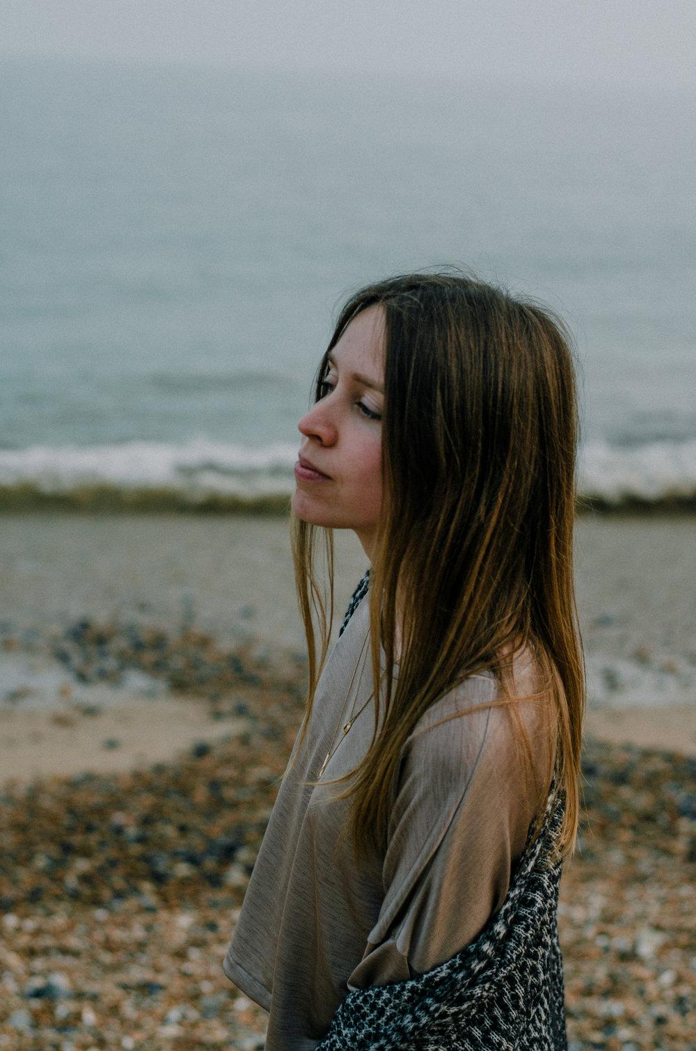 Lina - Portraits in Brighton - Aiste Saulyte Photography-58.jpg