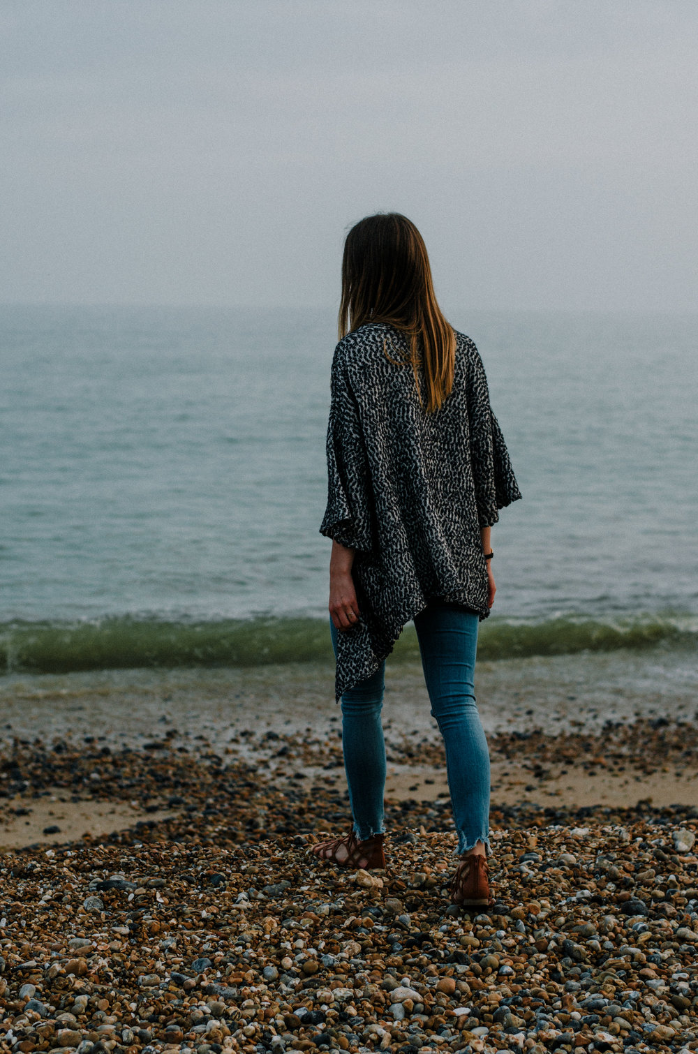 Lina - Portraits in Brighton - Aiste Saulyte Photography-60.jpg