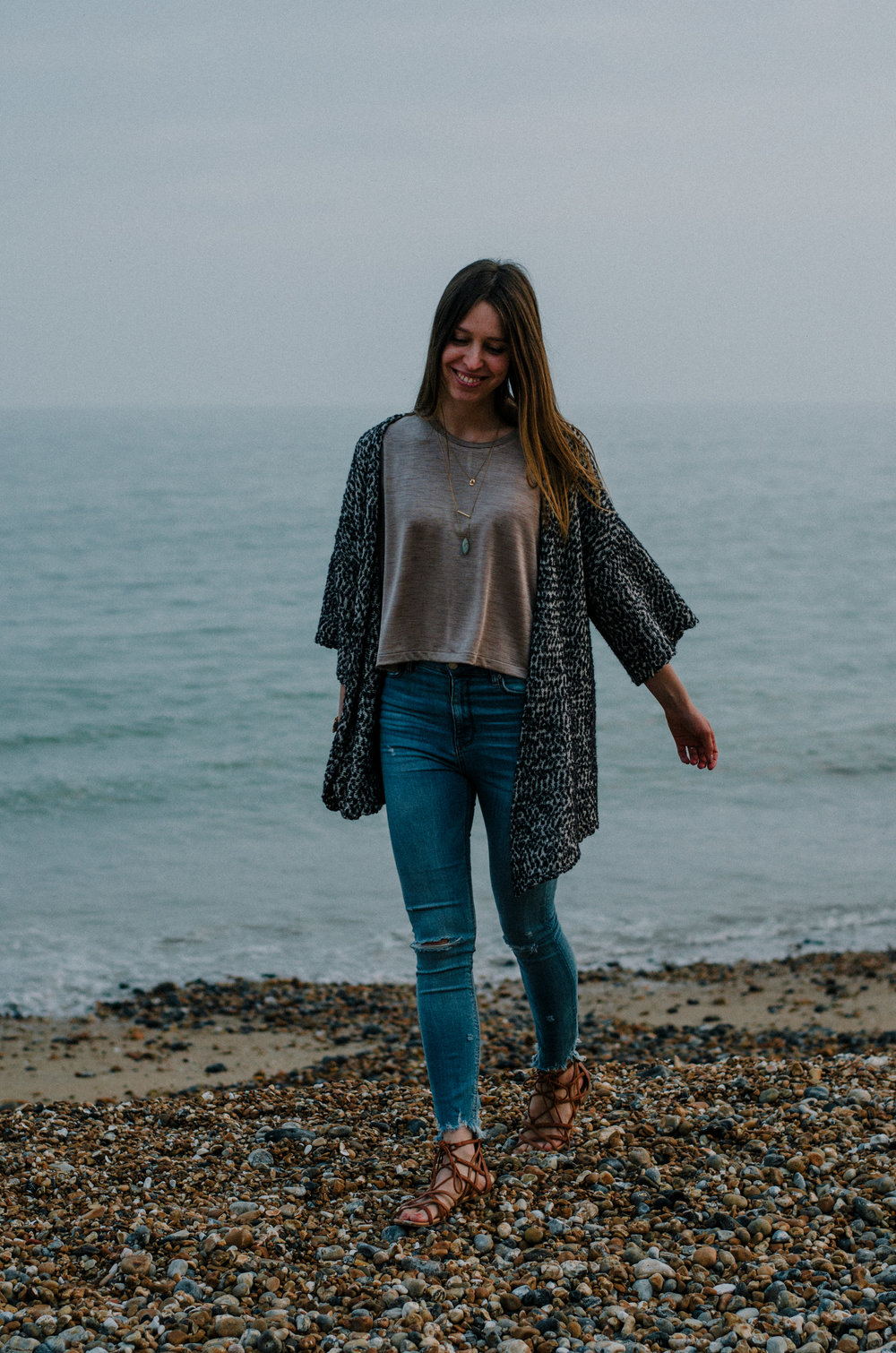 Lina - Portraits in Brighton - Aiste Saulyte Photography-61.jpg