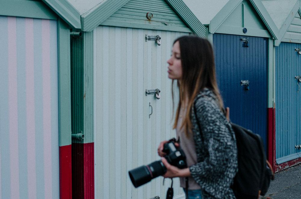 Lina - Portraits in Brighton - Aiste Saulyte Photography-72.jpg
