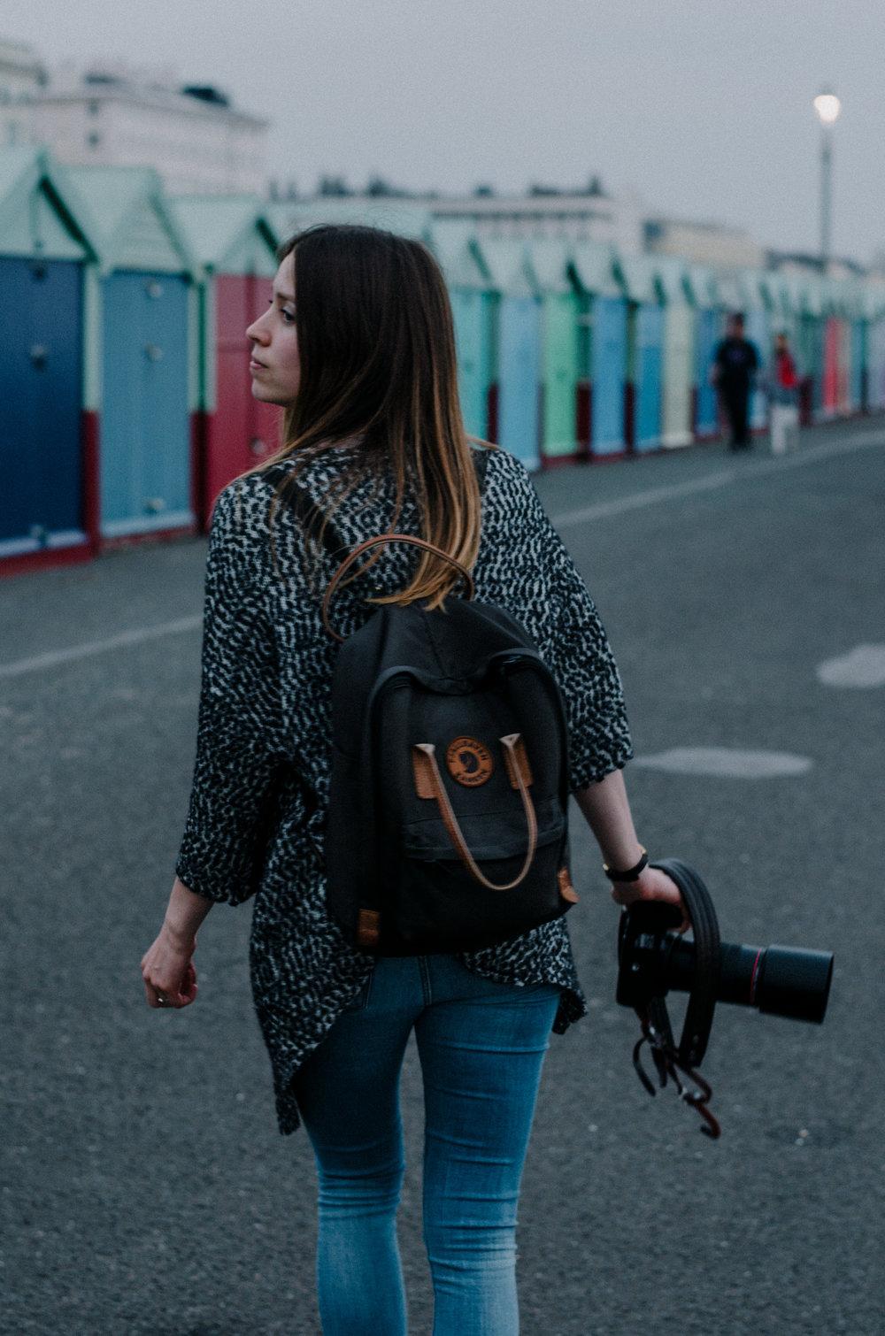 Lina - Portraits in Brighton - Aiste Saulyte Photography-71.jpg