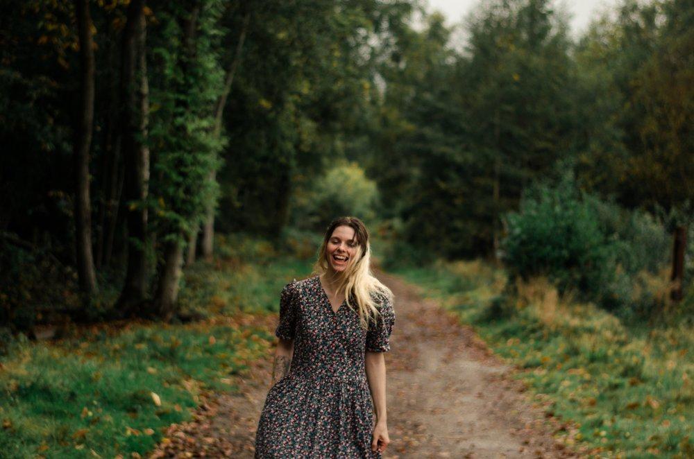 Aiste's 25th Birthday - Ashdown Forest - Aiste Saulyte Photography-95.jpg