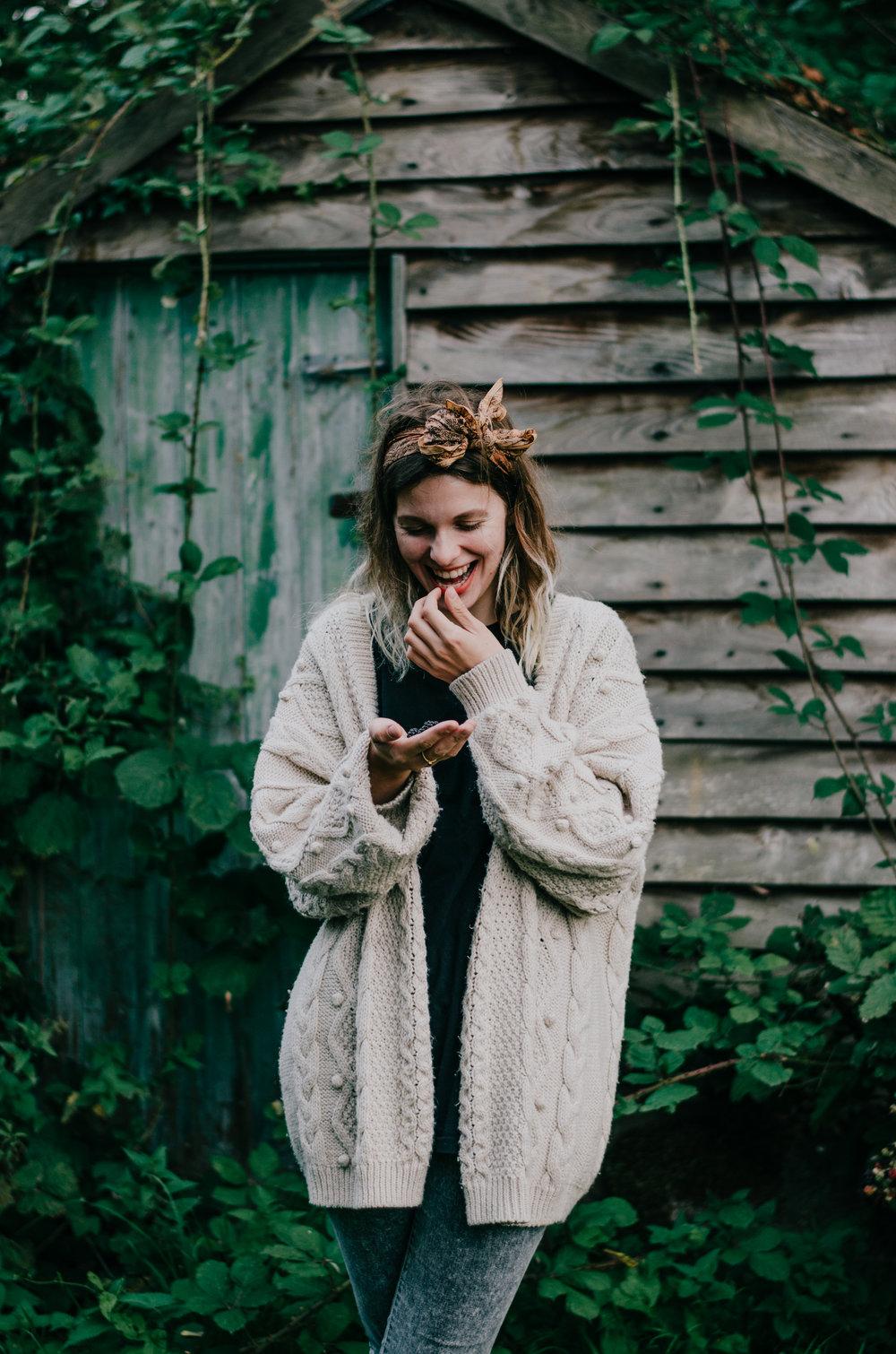 Slow Living Autumn Portraits - Aiste Saulyte Photography-2.jpg