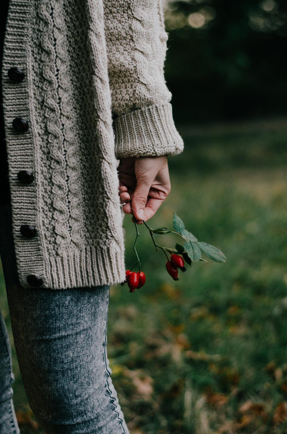Slow Living Autumn Portraits - Aiste Saulyte Photography-60.jpg