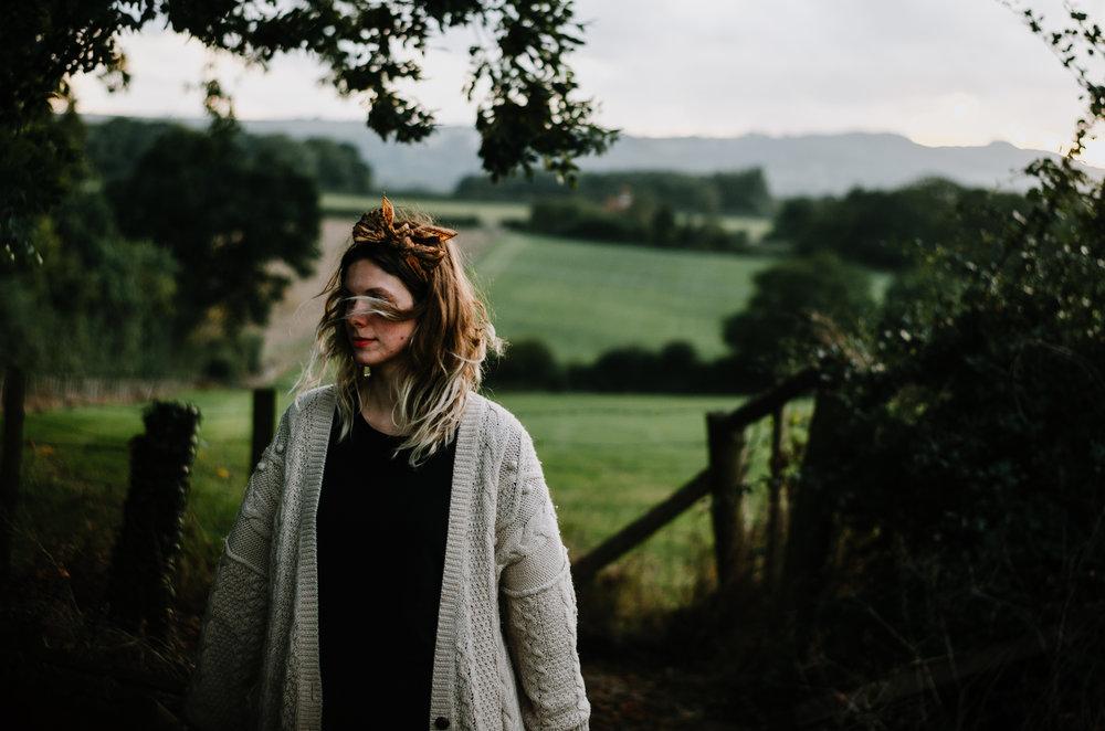 Slow Living Autumn Portraits - Aiste Saulyte Photography-76.jpg