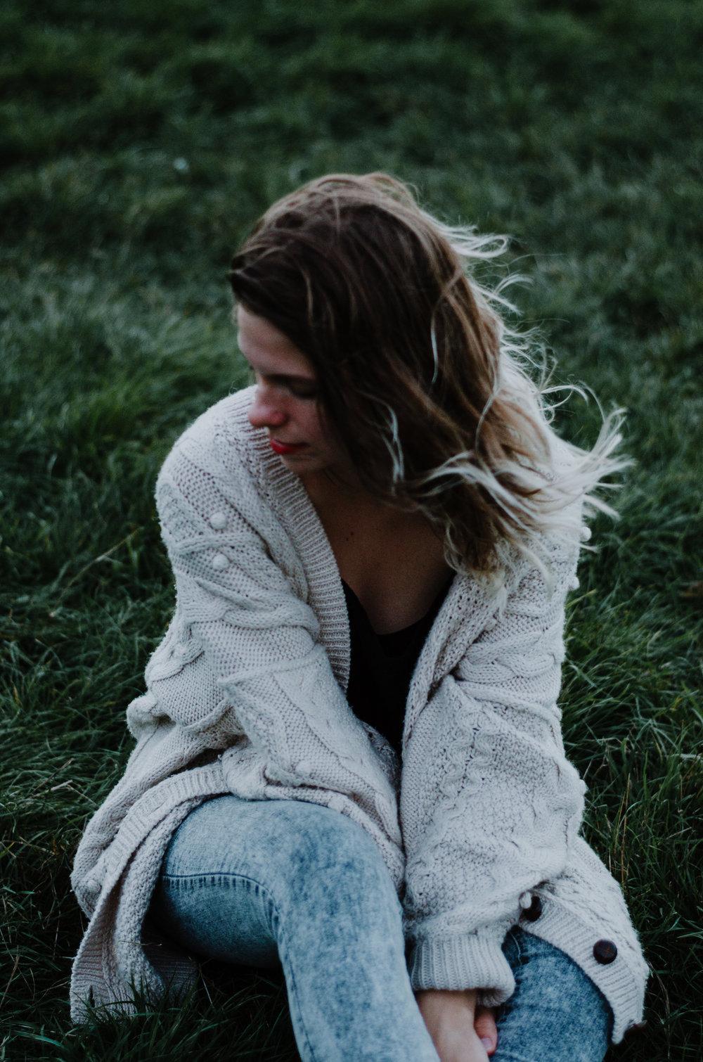 Slow Living Autumn Portraits - Aiste Saulyte Photography-205.jpg