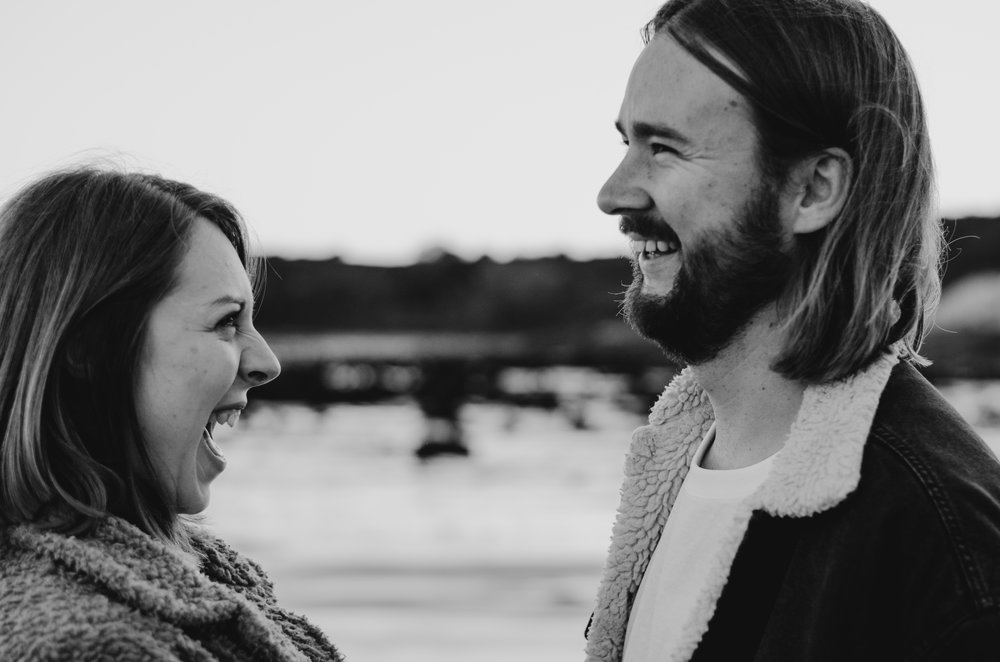 Martha & Simon - Folkestone Warren - Couple Session - Aiste Saulyte Photography-105.jpg