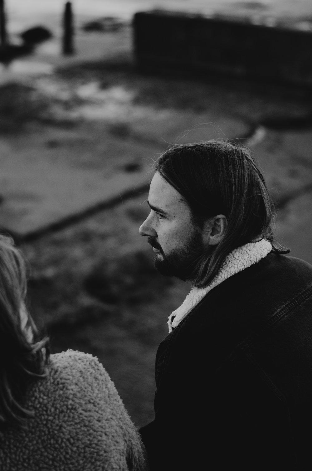 Martha & Simon - Folkestone Warren - Couple Session - Aiste Saulyte Photography-141.jpg