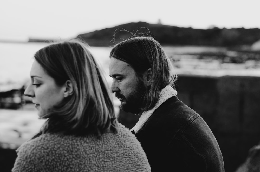 Martha & Simon - Folkestone Warren - Couple Session - Aiste Saulyte Photography-143.jpg