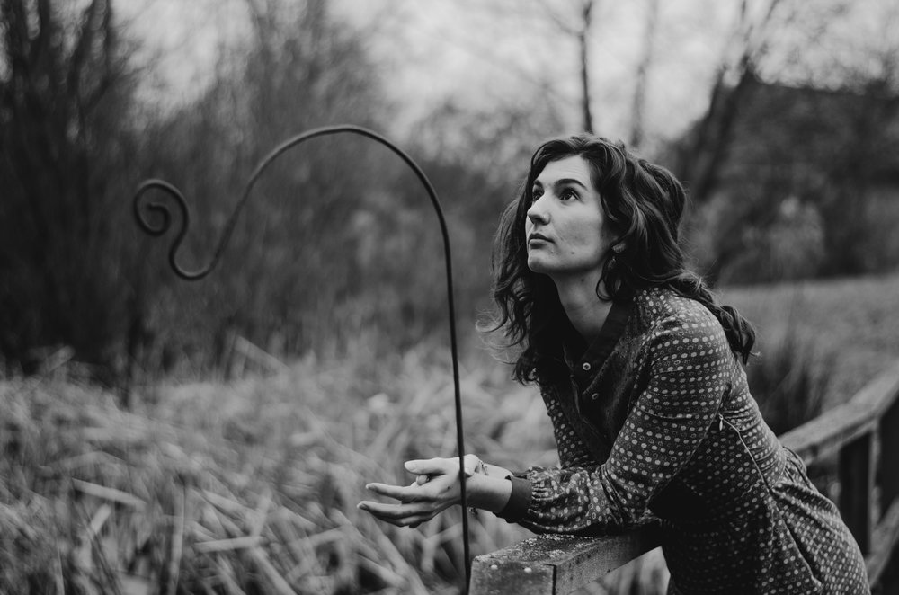 Chloe - Portraits - Aiste Saulyte Photography - 2018-01-05-25.jpg