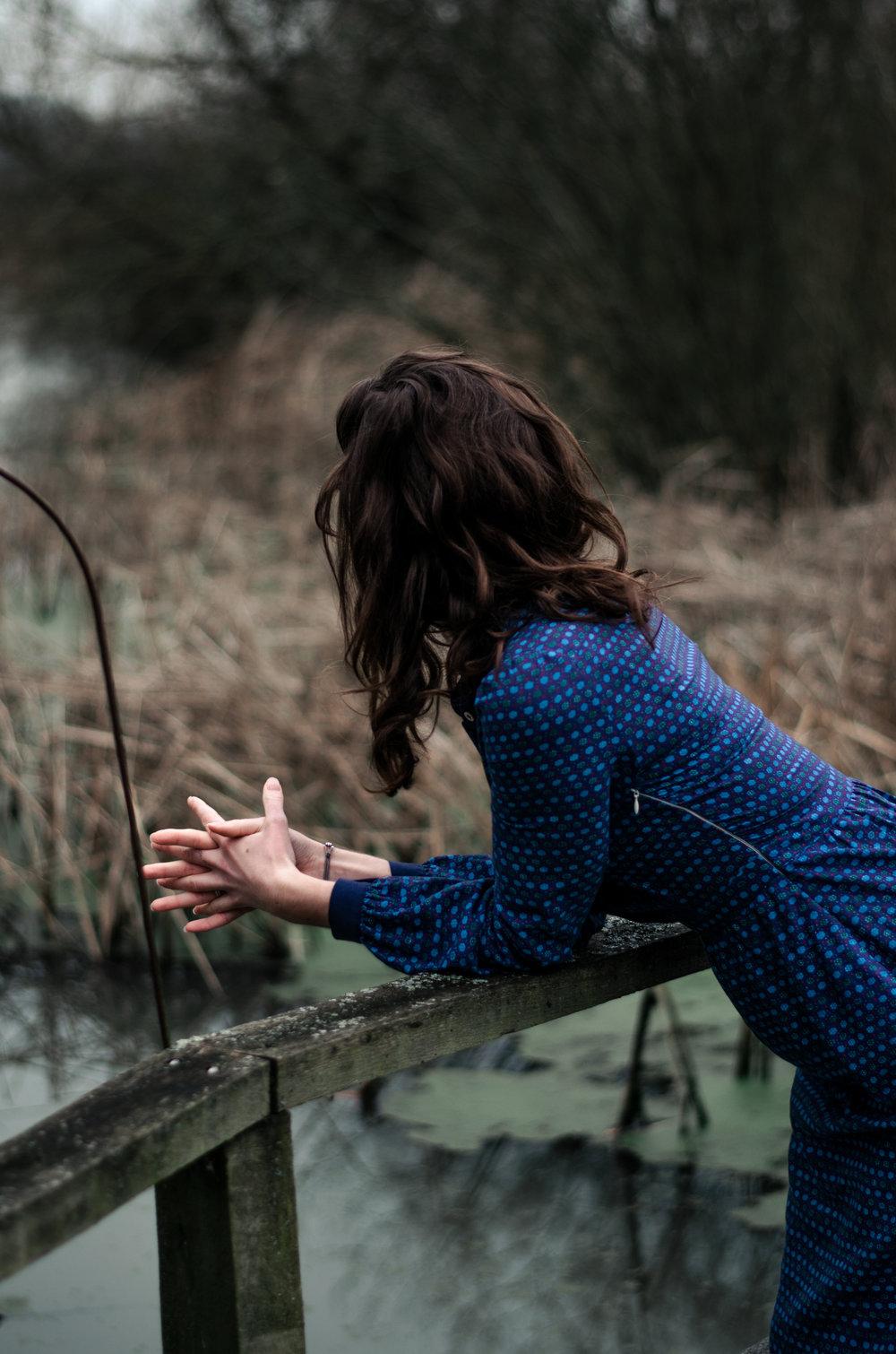 Chloe - Portraits - Aiste Saulyte Photography - 2018-01-05-23.jpg