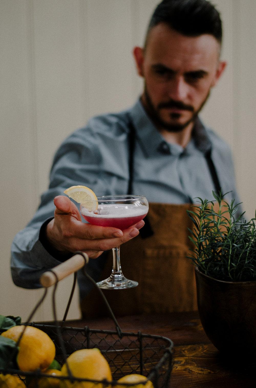 The Apothecary Bar - Aiste Saulyte Photography-30.jpg