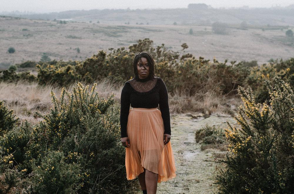 Hilda - Sneak Peaks - Aiste Saulyte Photography-4.jpg