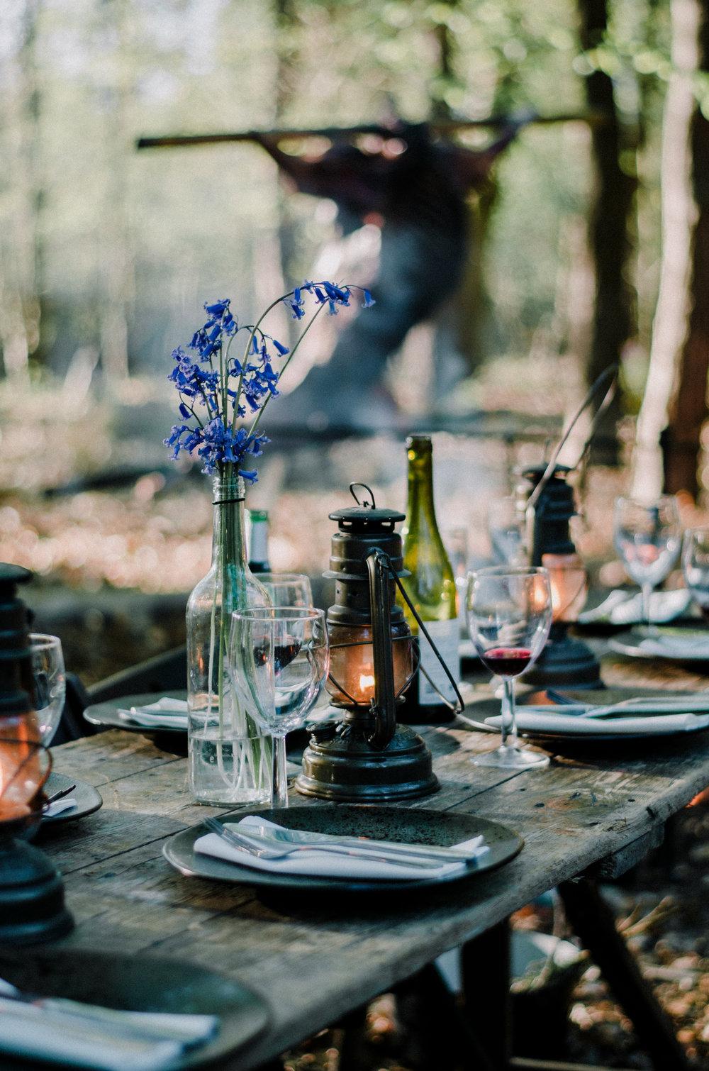 Fire & Widl - Deer Feast - Aiste Saulyte Photography-26.jpg