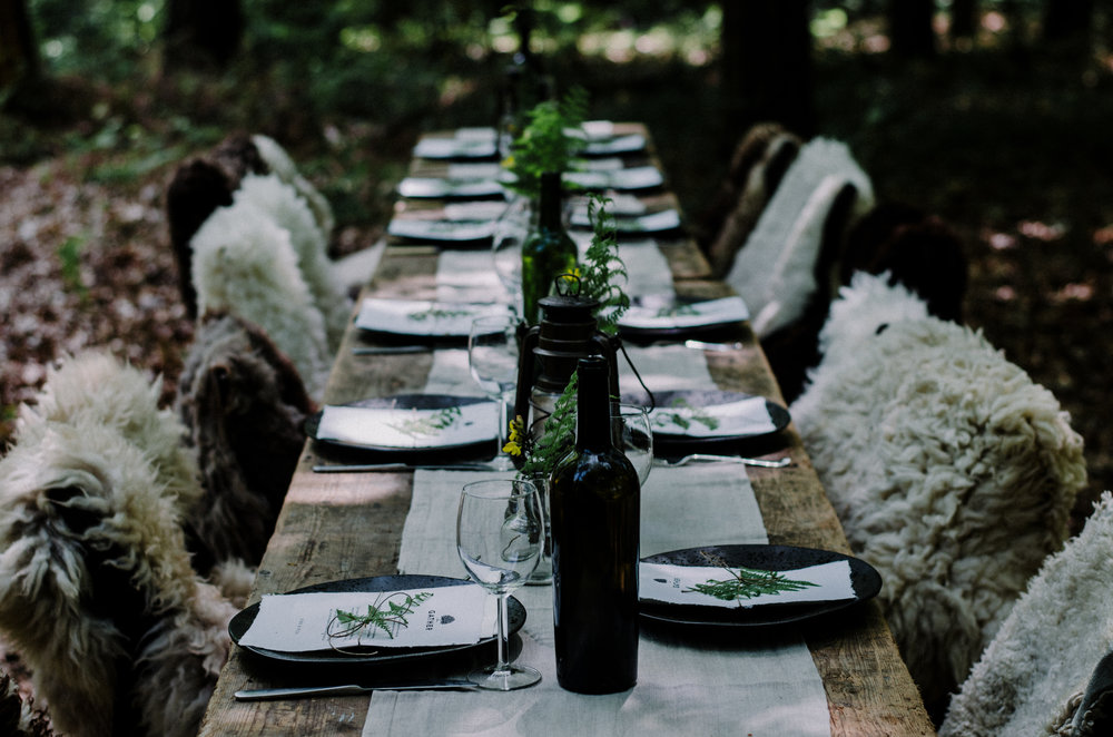 Fire & Wild - Forest Feast - Aiste Saulyte Photography-17.jpg