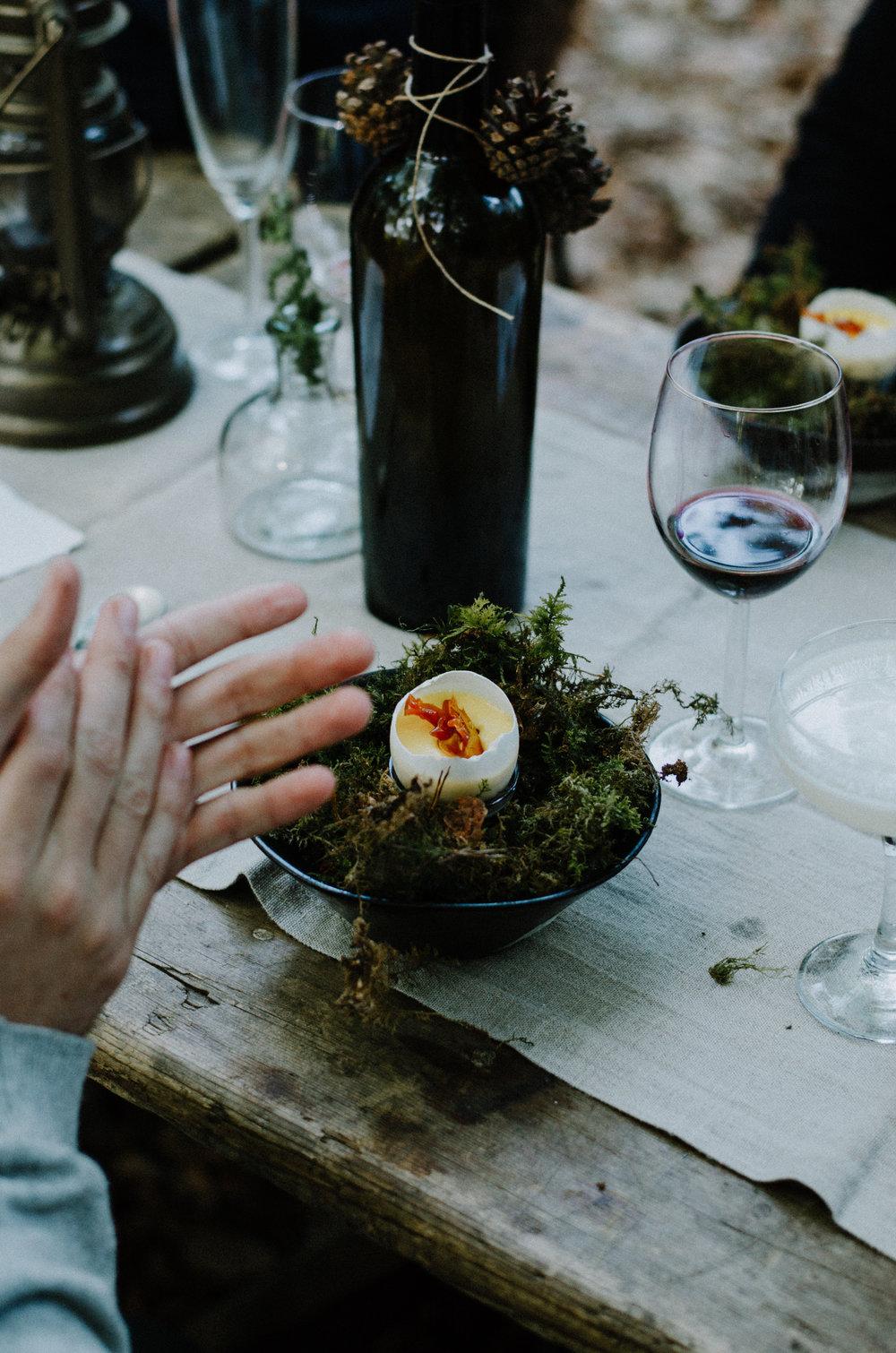 Fire & Wild - Forest Feast - Aiste Saulyte Photography-169.jpg