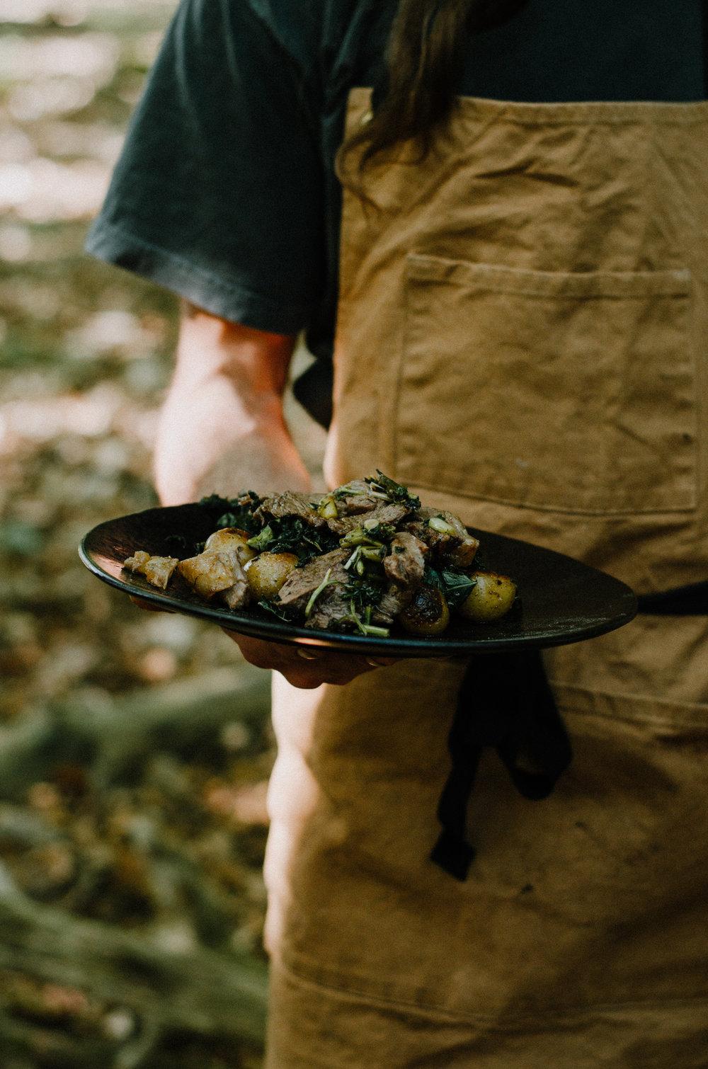 Fire & Wild - Forest Feast - Aiste Saulyte Photography-139.jpg