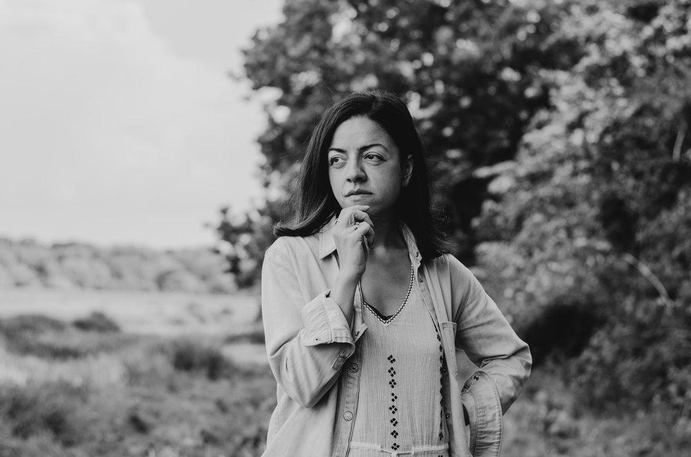 Emine - Aiste Saulyte Photography-97.jpg