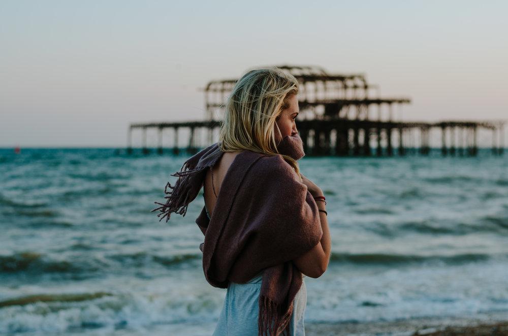 Hannah Portraits by the Sea - Aiste Saulyte Photography-27.jpg