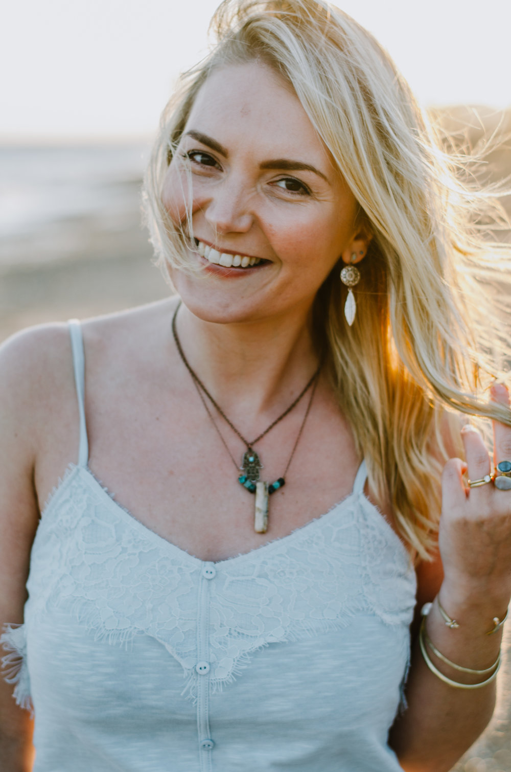 Hannah Portraits by the Sea - Aiste Saulyte Photography-9.jpg